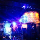 Deep Room LIVE @ Vero Amore Cafè 10.01.2015