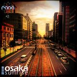 Osaka Sunrise 41
