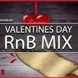 DJ K SMOOTH R&B EARLY/MID 2000'S THROWBACK - *Valentines Day Edition*