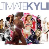 KYLIE MINOGUE  Ultimate Mega-remixes from 1994 to 2014  [for All the Kylie Lovers Edition]