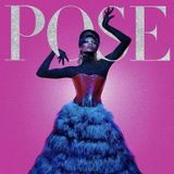 POSE (inspired by the FX series) Volume Three