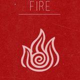 Fuego - Fire Dance Ritual