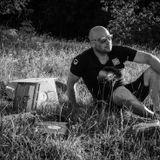 COSMOGROUND RADIO DJK SHOW CASE EPISODE 10 JULY