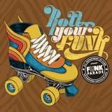 Koolbreeze  roller boogie/funk/dance/disco/12'' remixes