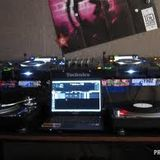Guest Dj. MadMan..Rock'n The House Club Mix, Dj T Rock C's Music...Live Mix Session.