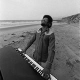 Spectrum Sound Episode 8 2-Hour Tribute to the Fender Rhodes Electric Piano