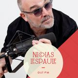 Mécanique n° 37 - Nicolas Lespaule