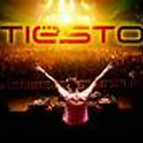Tiesto old trance continues mix by DJ Montz