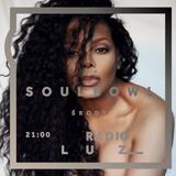Soulbowl w Radiu LUZ: 195. Not About Love (2020-02-19)