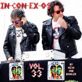 IN-CON-EX-OS - Vol. 33 - by Head & Banger