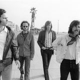 The Doors (my faves) Vol. 1