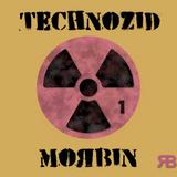 TECHNOZID 1