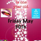 KISSTORY BIRTHDAY EVENT