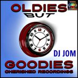 Oldies But Goodies - Cherished Recordings