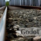 Godot / 11 Ekim 2014