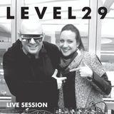 L E V E L 2 9 LIVE SESSION - MARCELLO ROOSAILEC @ KAVARNA KAPITANIJA KOPER 6.4.2019 - PART ONE