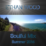 Soulful Mix - Summer 2014