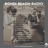 Sistas with Soul - Bondi Beach Radio #1