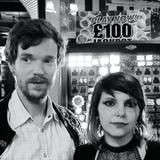 Senin İçin Bir Karışık / A Mixtape For You #32: Amy Cutler & Alex Neilson (Trembling Shells)