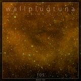 [105] WallPlugTuna on NSB Radio