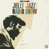 The Jelly Jazz Radio Show 29/11/11