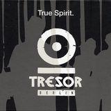Juan Atkins - 12 Years Tresor March 2003