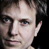 Piet Blank - Live at Einslive Partyservice on 02-10-2002