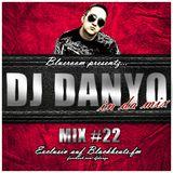 DJ Danyo - Blackbeats.fm - Mix 22