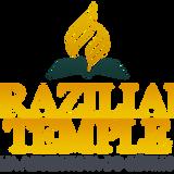 "Brazilian Temple Pr. Ivor Myers ""The Blueprint"" 8/4/12"