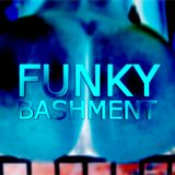 Funky Bashment by the General Part3