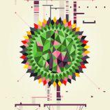Lemus @ La Mezcaleria Container Cholula 11/11/11