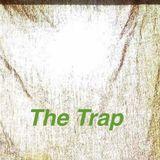 The Trap-0