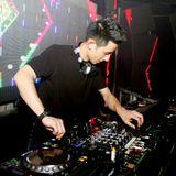 Nonstop - Nấc Thang Lên Thiên Đường 2018 - DJ Billion