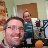 Gary Page and Neil Martin's Sunday Show (7.2.16)