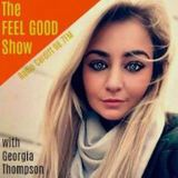 Feel Good Show - 12th July 2017