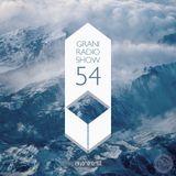 Grani Radioshow #54 ((9)0°0′0″SE)