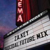 Suicidal Future Mix #3