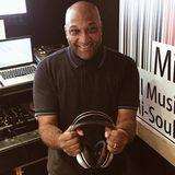 Ronnie Herel / MiDrive / Mi-Soul Radio / Mon 4-7pm / 01.02.16