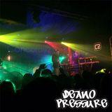 Reggae Promo Selection