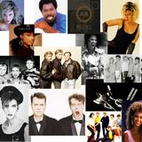 Hits Eighties - Top Years #2