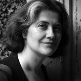 МАЧ-2016 — Роза Рібаз