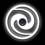 CYCLONE - BOX MIX vol.7 DEMO