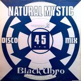 BLACK UHURU SPOTLIGHT MIX 2013