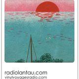 Vinyl Voyages 72 (Mix)