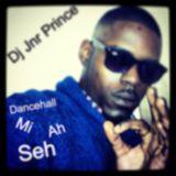 DanceHall Mi Ah Seh Vol 1