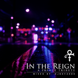 In the Reign