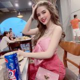 #VinaHouse 2020 - |Trôi Ke Vol 3 | - Full 2h - What Go Around - Full Sét Nhạc Ke Thái Hoàng Mix
