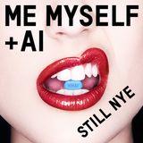 MeMyself&AI - Vol. 003 - Still NYE