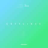 Soft Lines cu Julius [10.05.2015]