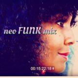 neo funk mix